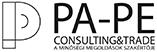 PA-PE Consulting&Trade